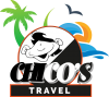 Chicos Travel